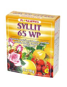 SYLLIT 65WP