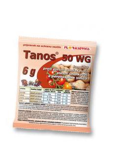 TANOS 50WG