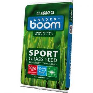 Trávna zmes Garden boom Šport