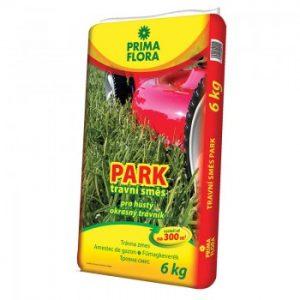 trávna zmes park 6 kg